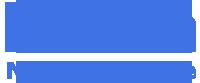 Dunia - noclegi, pokoje do wynajęcia w Ustce Logo