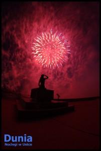 festiwal sztucznych ogni (4)