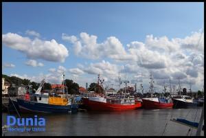 port (4)